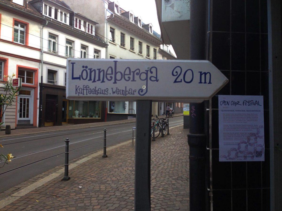 Mainz8