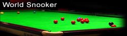 world-snooker250