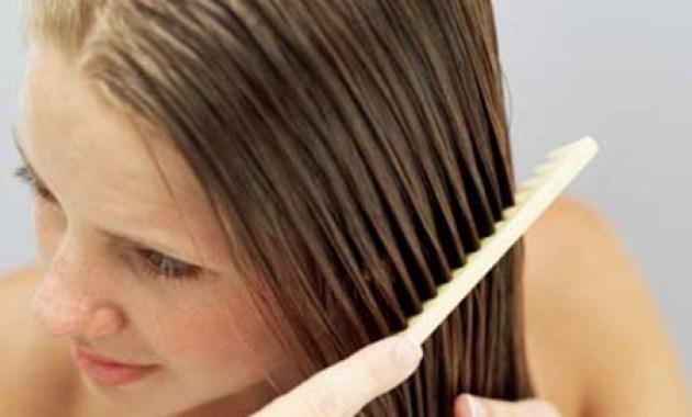 cuidados-cabelos