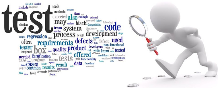 What Is Software Testing Introduction Type Importance Test - Software testing requirements