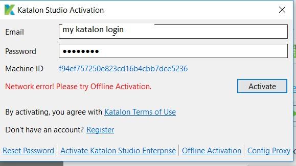 katalon-studio-activation