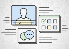 Top 3 API Testing Tool Comparison: SoapUI vs Postman, Katalon Studio