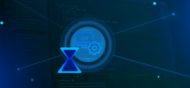 When to opt for automation testing