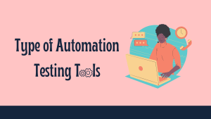 Types-of-Automation-Testing-