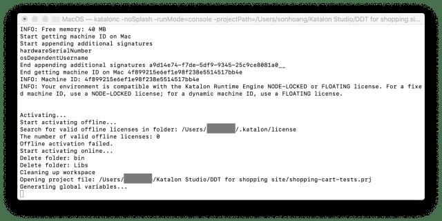 maxFailedTestsT-to-Terminal-