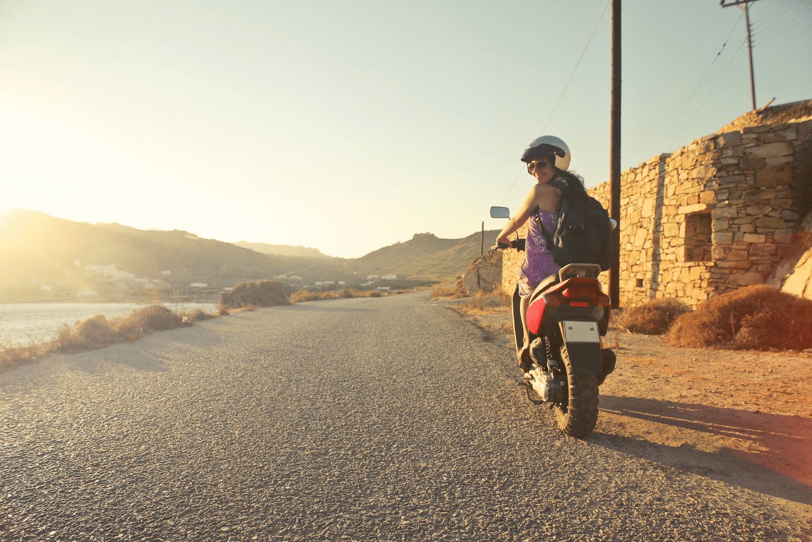 Skip The Two-wheeler Loan, Get Your Bike With EarlySalary: 6 Reasons Why