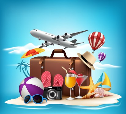 Travel Your Budget