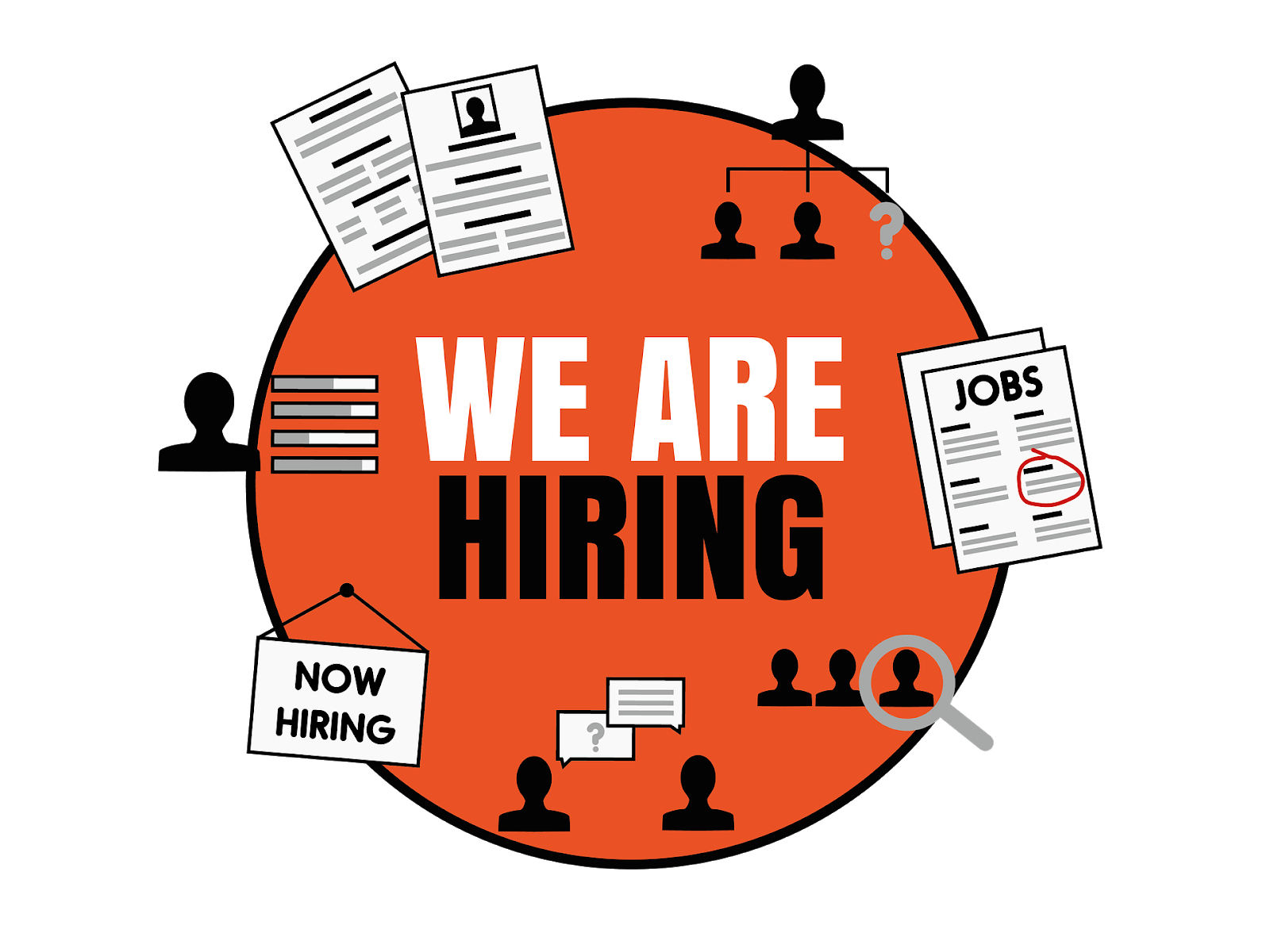 What are Employees looking for from HR in 2019?