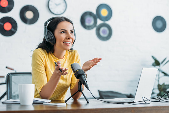 financial podcast for women
