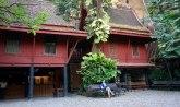 jardin-jim-thomson-bangkok_02