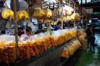 marche-fleur-bangkok-05