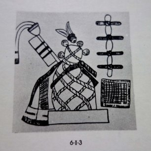codex-momie-azteque