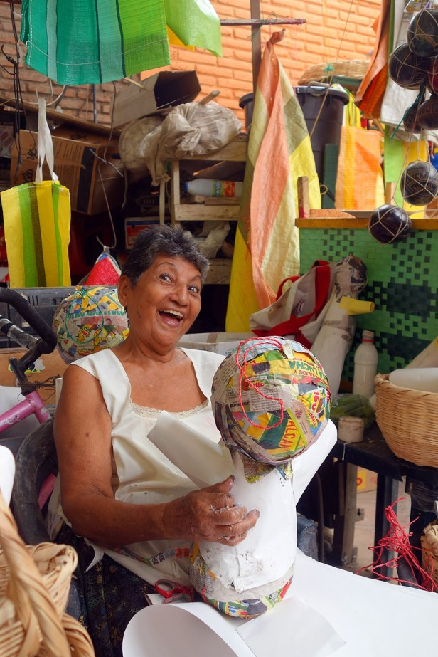 pinata_mercado