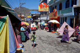 marché-san-pedro-la-laguna