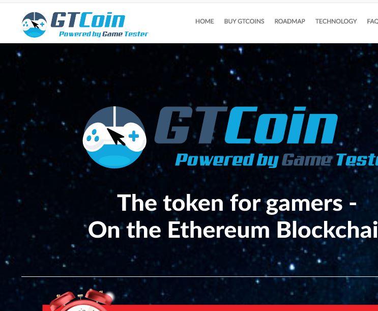 Initial Coin Offering News Reddit Coin Ico – Vincenzo Ziello Studio