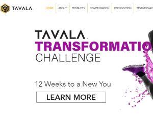 Tavala Review Login Register How It Works Trim Side Effects Reddit
