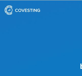 Covesting Review