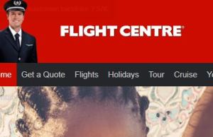 Flight centre Stokvel : Register, Login, How it works