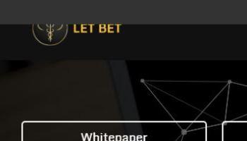 chaturbate token generator activation key