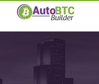 Auto bitcoin trading self hosted