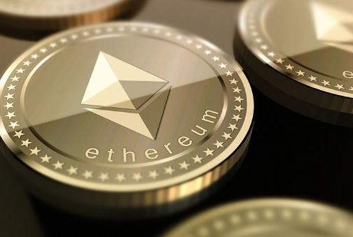 Ethereum Developers