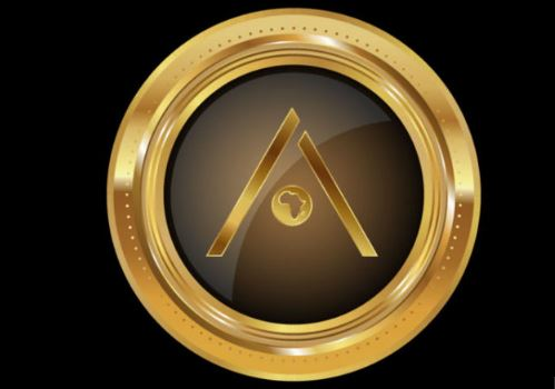 Collector coin cryptocurrency value