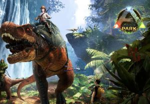 Ark Survival Evolved : how to play, controls, cheat codes, install