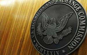 SEC suspends Bitcoin products trading