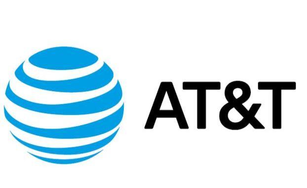 AT&T Blockchain