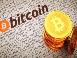 Bitcoin Contact Number South Africa