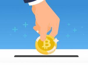 Bitcoin Ponzi South Africa