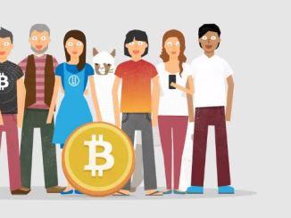 Bitcoin South Africa Platform