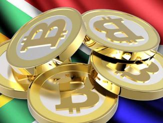 Bitcoin market south africa