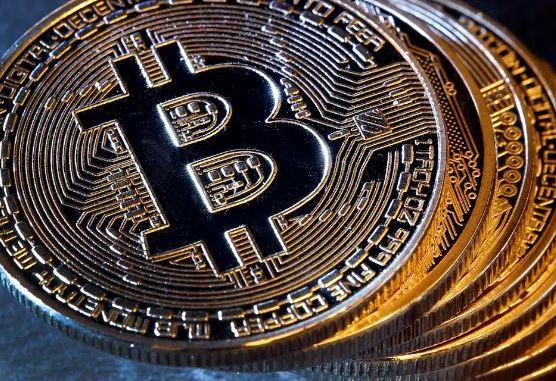 Bitcoin merchants South Africa