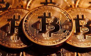 Bitcoin origin south africa
