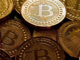Bitcoins Ransom