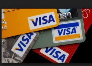 Blockchain Cross-Border Payments Platform
