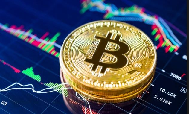 Buy Bitcoin Online South Africa