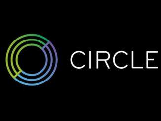 Circle Lists EOS, Stellar, 0x and Qtum