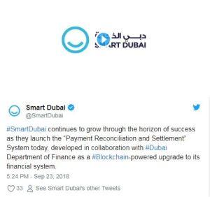 DubaiPay