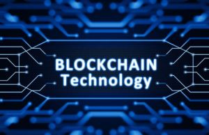 Exports Customs Clearance Blockchain