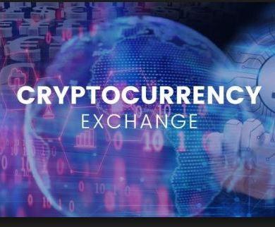 Regulation Hurting Cryptocurrency Exchanges
