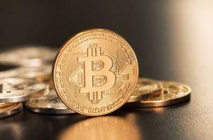 Regulation of Bitcoin South Africa