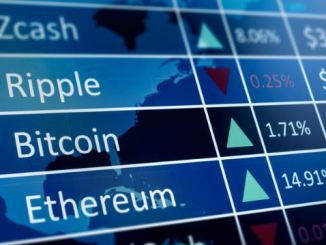 Best Cryptocurrency Trading App Android