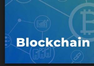 Blockchain Committee