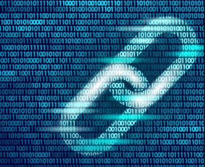Blockchain Use