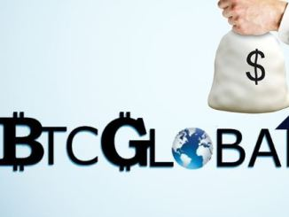 Btc Global News