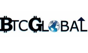 Btcglobal Team - Btc global Telegram group, whatsapp, Facebook, Join