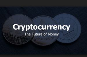 Cryptocurrency Funds