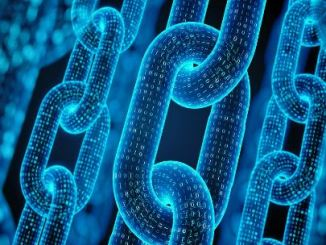 Definition of Blockchain